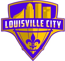 louisville_fc_contest_logo_detail