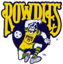 Tampa_bay_rowdies_nasl