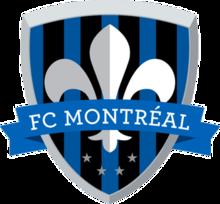 FC_Montréal
