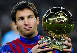 Will there be another trophy in Lionel Messi's hands this Saturday?