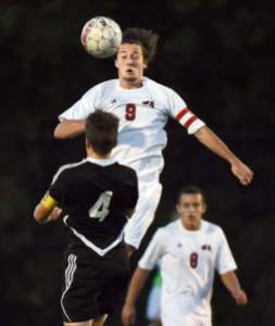 West Allegheny boys team is struggling to get into the playoffs, after making the WPIAL AA finals the past two seasons.