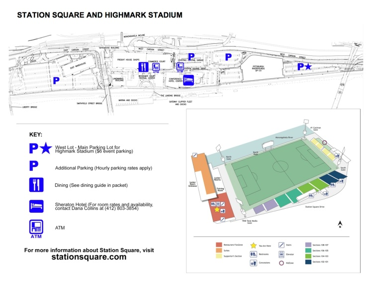 STATION-SQUARE-AND-HIGHMARK-STADIUM