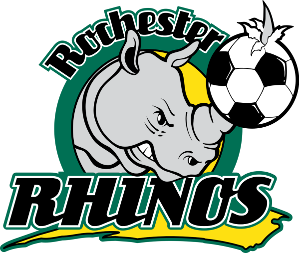 Rochester_Rhinos_2011.svg