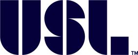 usl_logo_detail
