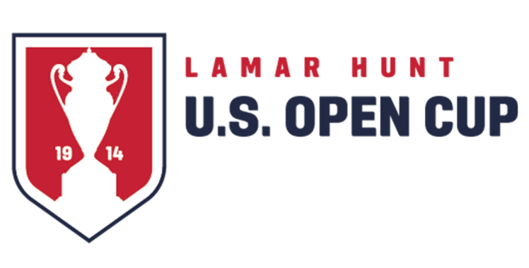 Open Cup crest logo 1140x580.png