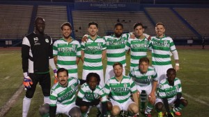 lansdowne-bhoys-team-photo-vs-worcester-fc-300x169