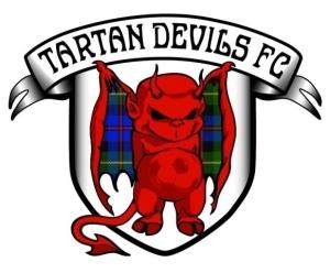 tartan-devils