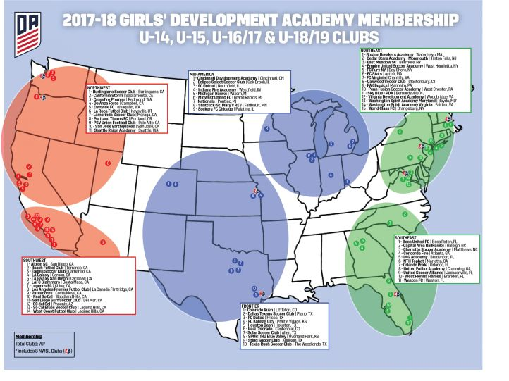2017_2018_girls_da_membership_map