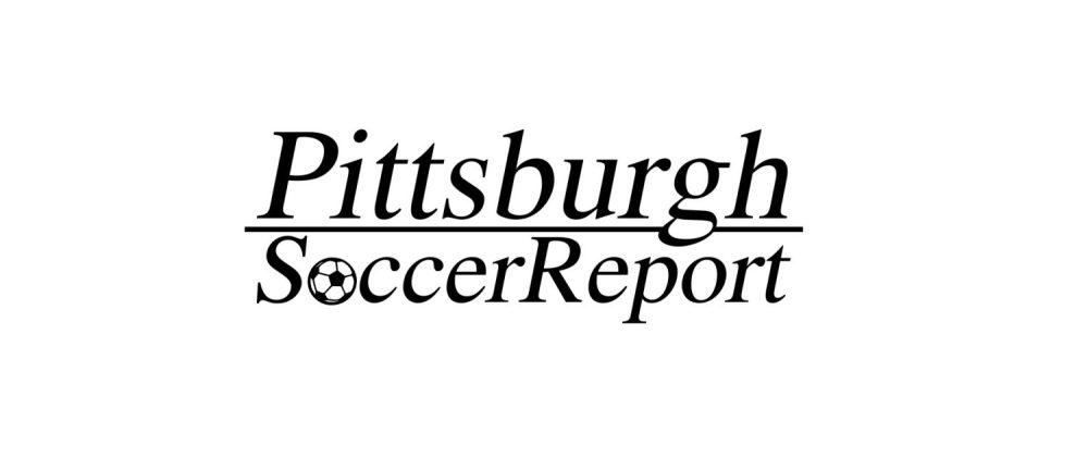 cropped-pgh-soccer-smaller-logo113.jpg