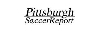cropped-pgh-soccer-smaller-logo19.jpg
