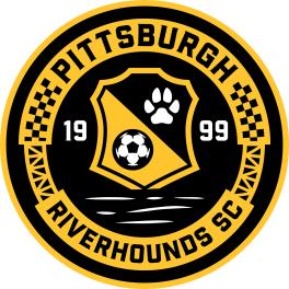 HoundsSC_Logo (1)